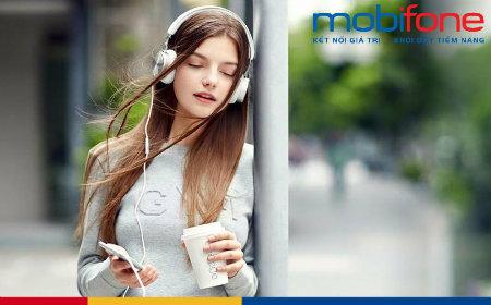 khuyen mai nap tien mobifone