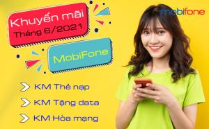 lich khuyen mai mobifone thang 6 2021